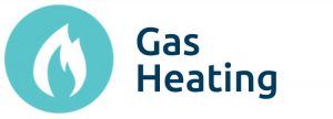 Gas Heating & Gas Fireplace Installation