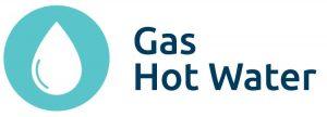 Gas Hot Water Cylinder Installation