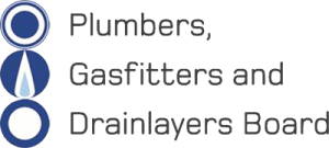 Plumbers Gasfitters Drainlayers Board Members
