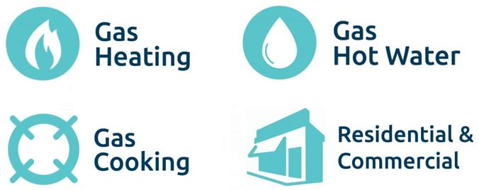 Auckland Gasfitting Services
