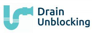 Drain unblocking in auckland