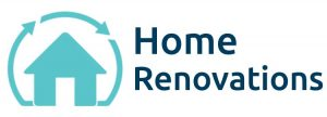Home Renovations Plumbing