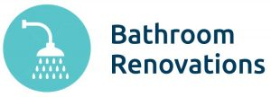 Bathroom Renovation Services in Auckland