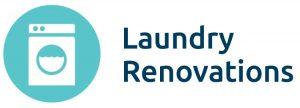 Laundry Renovation Services in Auckland