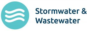 Stormwater & Wastewater Drainage Services